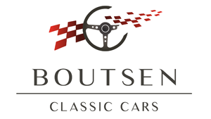 Boutsen Aviation Aircraft Sales and Acquisitions