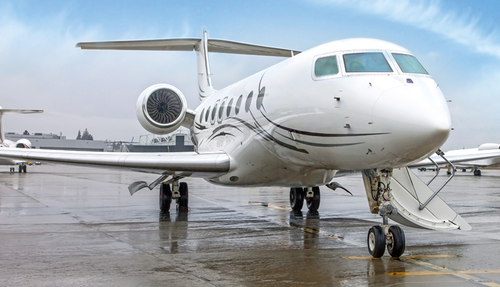 g650 rh boutsen com gulfstream g650 flight manual gulfstream g650 manual pdf